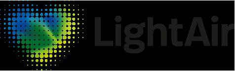 Lightair