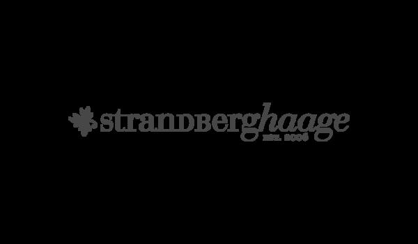 StrandbergHaage