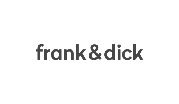 Frank&Dick