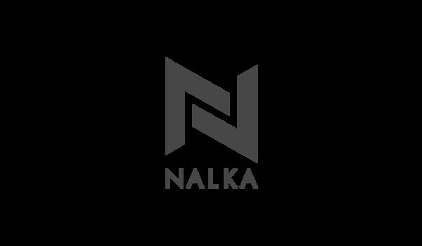 Nalka
