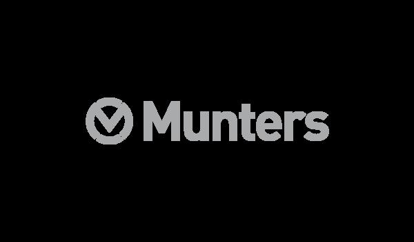Munters2