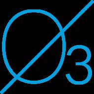 08_o3_blue-600x600
