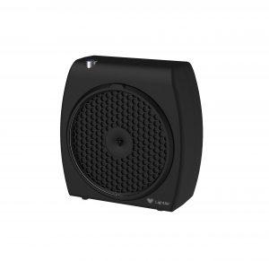 Black-front_rubber02172020