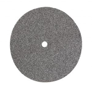 Lightair produkt filter 1911070936